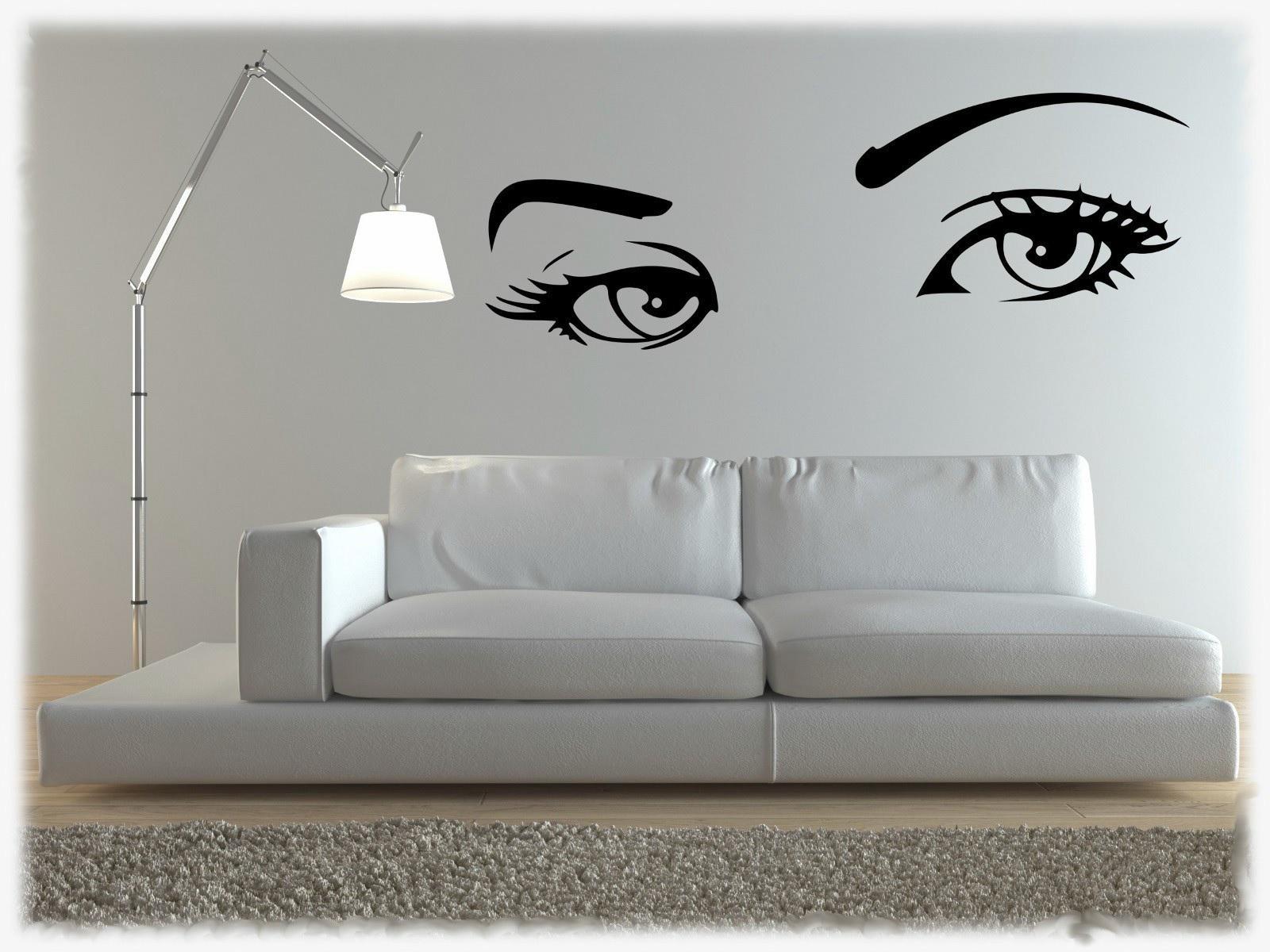 Sai che colore fare le pareti di casa blog specialista for Colori per muri