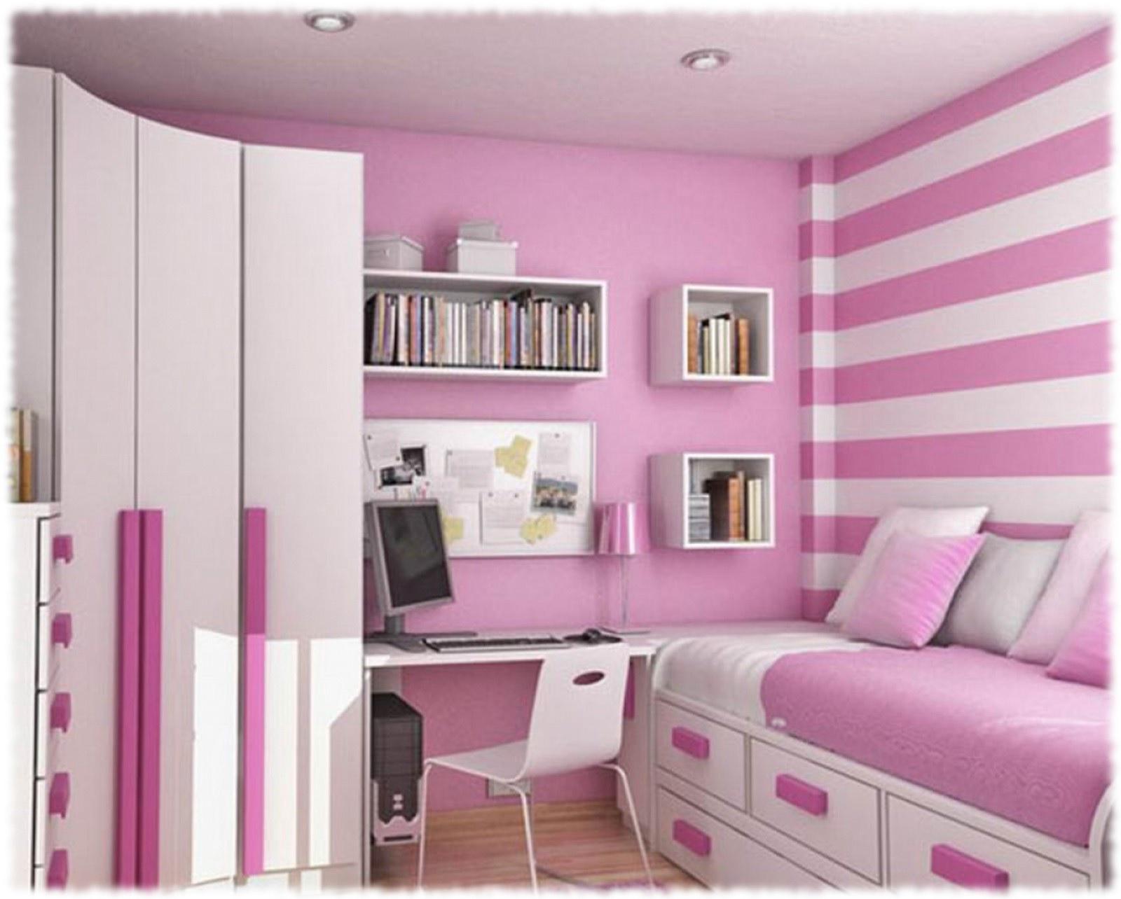 Sai che colore fare le pareti di casa? - Blog Specialista Decoratore